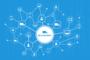 Blockchain in fleet management