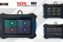Vehicle diagnostics gone intuitive and quick with Innova OBD2 tablet