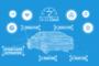 Automotive Grade Linux for advanced vehicle connectivity