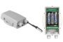 GPS devices for refrigerated transport monitoring by Digital Matter