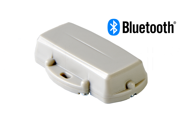 Guppy Bluetooth tag image