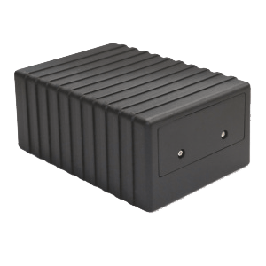 Best cargo GPS trackers 2020: a guide by Navixy