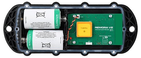Tool crib management: new niche for GPS tracking and Bluetooth