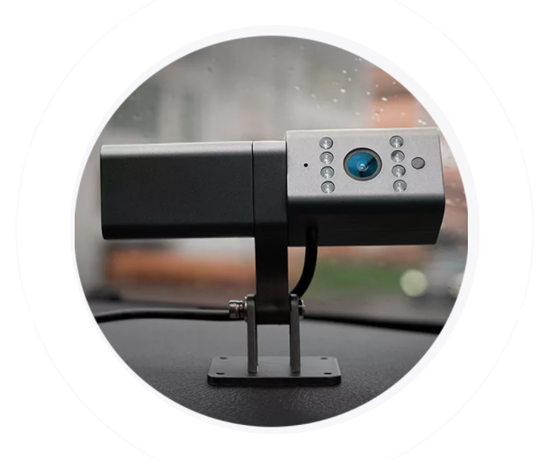 Teltonika Dual Cam preview image